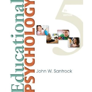 advanced educational psychology book pdf
