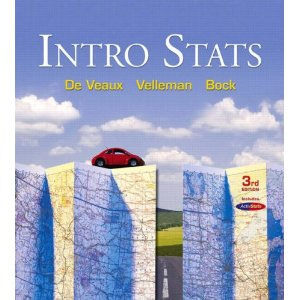 stats data and models 3rd edition pdf