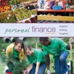 Looseleaf for Personal Finance / Edition 11
