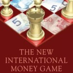 The New International Money Game / Edition 7