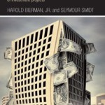 Advanced Capital Budgeting: Refinements in the Economic Analysis of Investment Projects / Edition 1