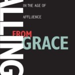 Falling from Grace: Downward Mobility in the Age of Affluence / Edition 1
