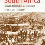 An Economic History of South Africa: Conquest